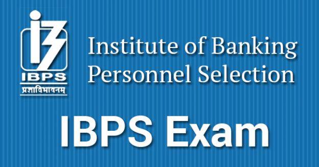 आईबीपीएस में हो रही हैं भर्तियां