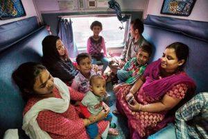 Best 'Hindu-Muslim' real story
