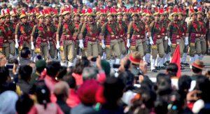 गणतंत्र दिवस पर आप और आप के परिवार को हार्दिक शुभकामनायें