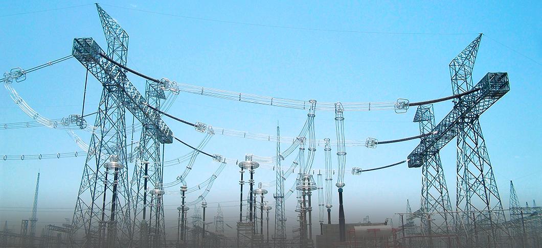 रामपुर व महराजगंज में 132 के0वी0 तथा फिरोजाबाद में 400 के0वी0 विद्युत उपकेन्द्र के लिए निःशुल्क भूमि उपलब्ध कराने का फैसला