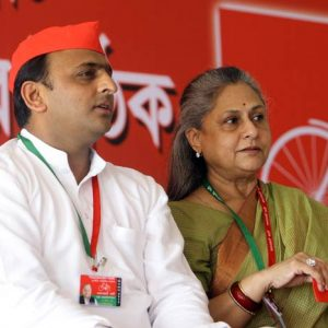 Entire country wants Third Front: Akhilesh Yadav