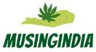 musingindia.com