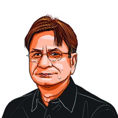 वरिष्ठ पत्रकार श्री फ़रज़ंद अहमद