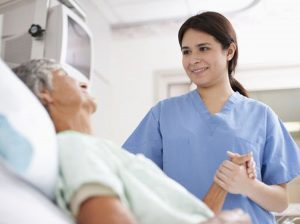 स्टाफ नर्स के पदों पर भर्तियां, 10 जुलाई है लास्ट डेट