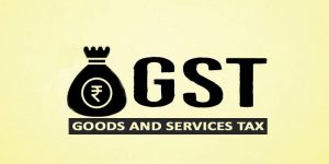 How to get enrolled with GST Portal : A Step-By-Step Guide