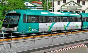 शानदार है कोच्चि मेट्रो, पीएम ने किया उद्घाटन
