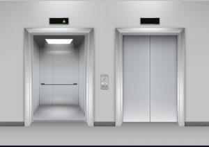 लिफ्ट