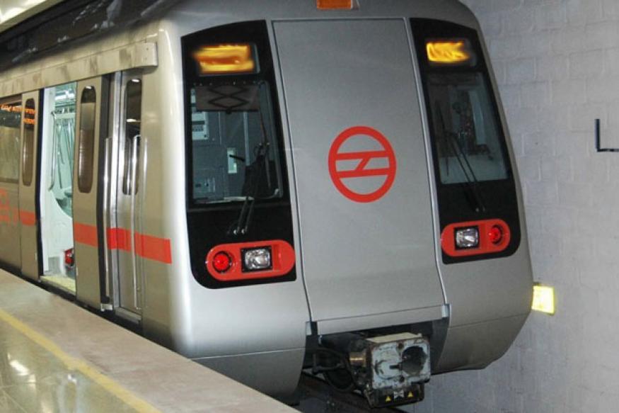 इलाहाबाद नगर की मेट्रो रेल परियोजना के फिजिबिलिटी स्टडी/डी0पी0आर0 सम्बन्धी प्रस्ताव को मंजूरी: मुख्यमंत्री श्री अखिलेश यादव