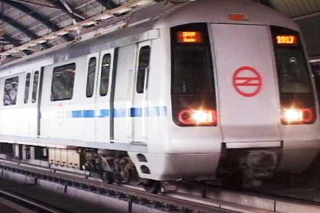मुख्यमंत्री अखिलेश यादव अब जल्द ही कानपुर में मेट्रो रेल के कार्य का शुभारंभ कर सकते हैं।