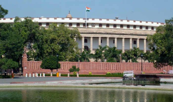 मुख्यमंत्री श्री अखिलेश यादव ने लिखा प्रदेश के सभी सांसदों को पत्र
