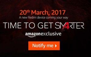 शाओमी सोमवार को लॉन्च करेगी सस्ते से भी सस्ता स्मार्टफोन