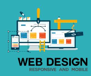 WebGreedy Technologies