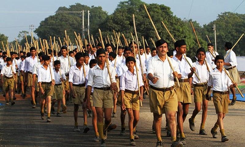केरल में महंगा पड़ा छेड़छाड़ से बचाना, संघ से जुड़े 17 ने पीट-पीटकर मार डाला, आरोपियों में 7 नाबालिग