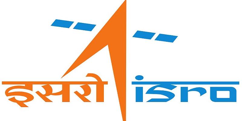 ISRO में ग्रेजुएट्स के लिए वैकेंसी