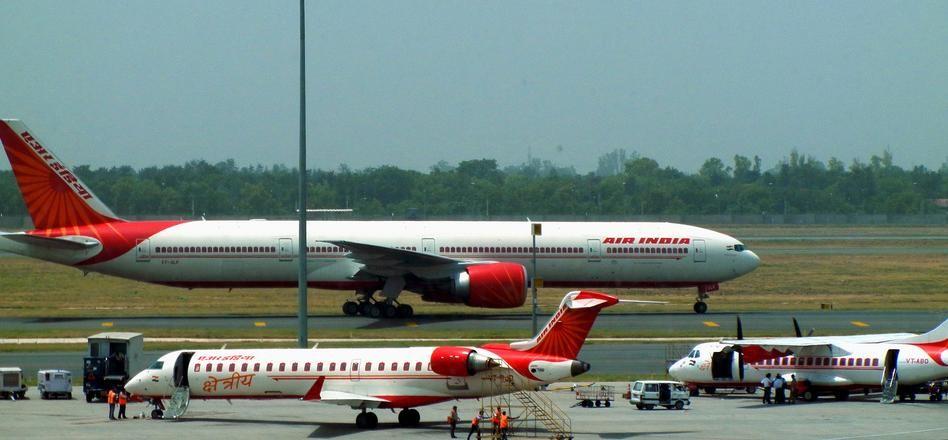 अखिलेश सरकार की मेहनत रंग लायी, जेवर में बनेगा NCR का दूसरा हवाईअड्डा