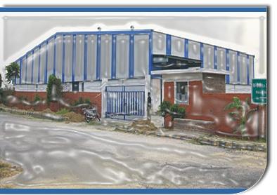 Moradabad Special Economic Zone